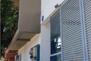 carlos-ezquerro-arquitecto-proyectos